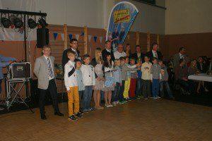 sportlerball2