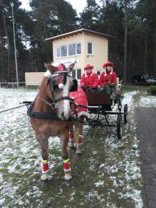 weihnachtsfeier3